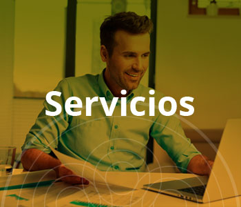 Servicios konexo